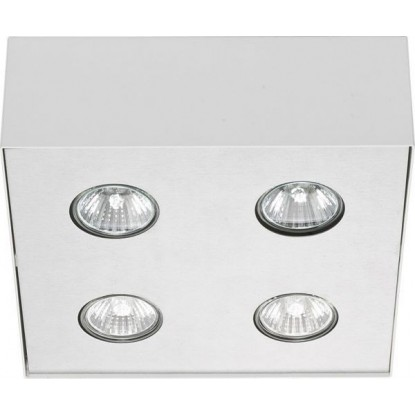 Точечный светильник Nowodvorski 5576 CARSON