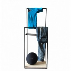 CUBE44 Прикроватная вешалка для одежды (806)