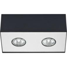 Точечный светильник Nowodvorski 5570 CARSON