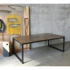 CUBE44 Кофейный стол (767)