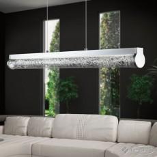 Подвесной светильник Eglo 93916 TREVELO