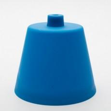 Пластиковый Потолочный Крепеж Синый