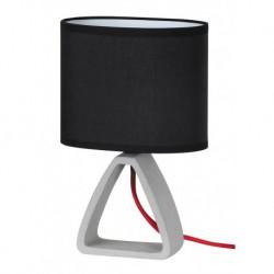 Настольная лампа Rabalux Henry 4338
