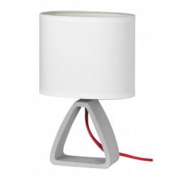 Настольная лампа Rabalux Henry 4339