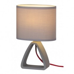 Настольная лампа Rabalux Henry 4340
