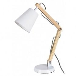Настольная лампа Rabalux Thomas 4191