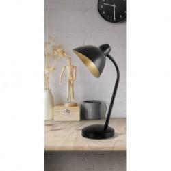 Настольная лампа Rabalux Theodor 4360