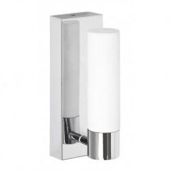 Светильник для ванной Rabalux Jim 5749