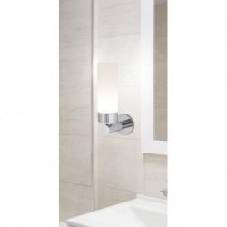 Светильник для ванной Rabalux Betty 5713