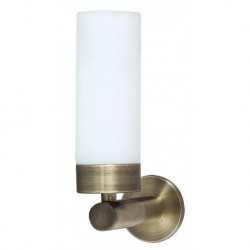 Светильник для ванной Rabalux Betty 5745