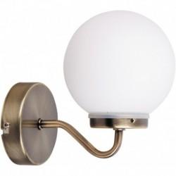 Светильник для ванной Rabalux Togo 1302