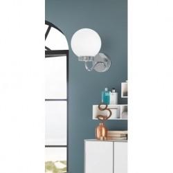Светильник для ванной Rabalux Togo 5827