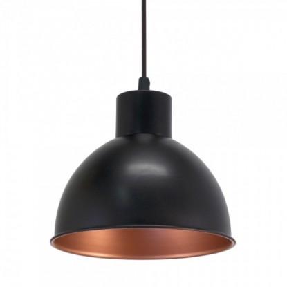 Подвесной светильник Eglo / Эгло 49238 VINTAGE