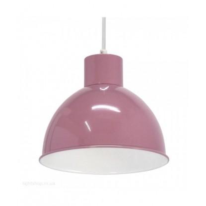 Подвесной светильник Eglo / Эгло 49241 VINTAGE