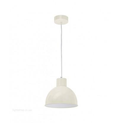 Подвесной светильник Eglo / Эгло 49242 VINTAGE