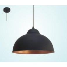 Подвесной светильник Eglo / Эгло 49247 VINTAGE
