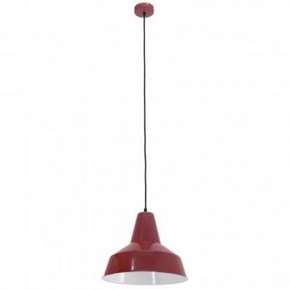 Подвесной светильник Eglo / Эгло 49218 VINTAGE