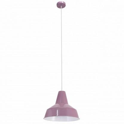 Подвесной светильник Eglo / Эгло 49251 VINTAGE