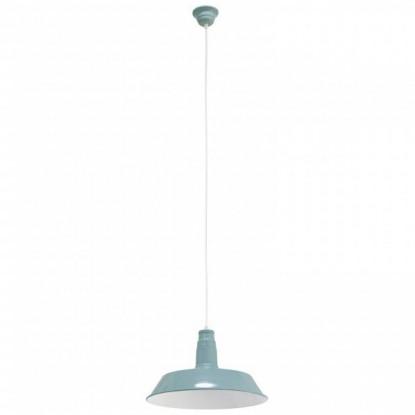 Подвесной светильник Eglo / Эгло 49253 VINTAGE