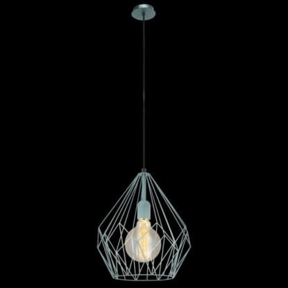 Подвесной светильник Eglo / Эгло 49259 VINTAGE