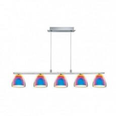 Подвесной светильник Eglo / Эгло 90079 Acento