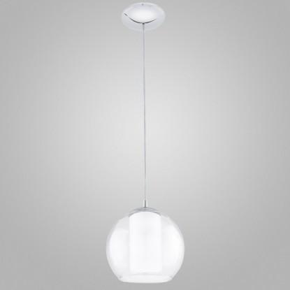 Подвесной светильник Eglo / Эгло 92761 Bolsano