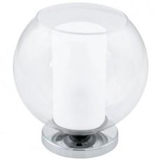 Настольная лампа Eglo / Эгло 92763 Bolsano