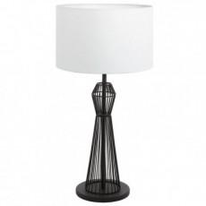 Настольная лампа Eglo 93989 VALSENO