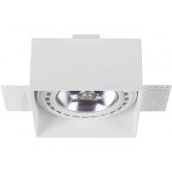 Точечный светильник Nowodvorski Mod plus 9408