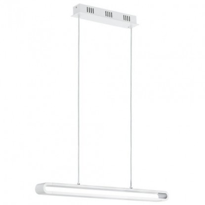 Подвесной светильник Eglo / Эгло 93006 Perillo