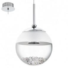 Подвесной светильник Eglo 93708 MONTEFIO