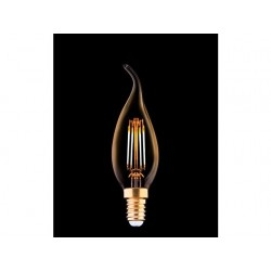 Лампочка Nowodvorski Vintage led bulb 9793