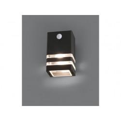 Уличный светильник Nowodvorski Sierra 7017
