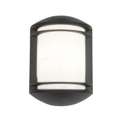 Уличный светильник Nowodvorski Quartz 3411