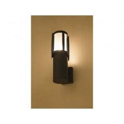 Уличный светильник Nowodvorski Sirocco 3395
