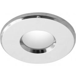 Светильник для ванной Nowodvorski Halogen 4874