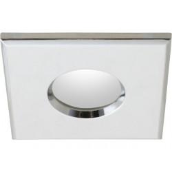 Светильник для ванной Nowodvorski Halogen 4875