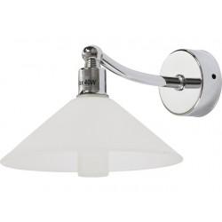 Светильник для ванной Nowodvorski Milton 5264