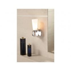 Светильник для ванной Nowodvorski Ohio 3563