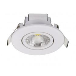 Точечный светильник Nowodvorski Ceiling cob 6970