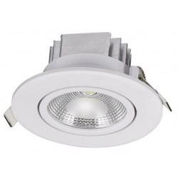 Точечный светильник Nowodvorski Ceiling cob 6971