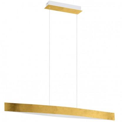 Подвесной светильник Eglo / Эгло 93341 Fornes