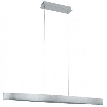 Подвесной светильник Eglo / Эгло 93339 Fornes