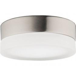 Светильник для ванной Nowodvorski Tugela 9493