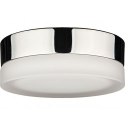 Светильник для ванной Nowodvorski Tugela 9492