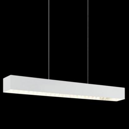Подвесной светильник Eglo / Эгло 93345 Collada