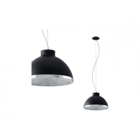Подвесной светильник Eglo / Эгло 92134 Debed