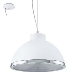 Подвесной светильник Eglo / Эгло 92136 Debed