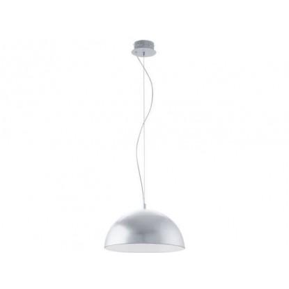 Подвесной светильник Eglo / Эгло 92951 Gaetano