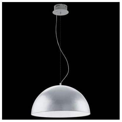 Подвесной светильник Eglo / Эгло 92955 Gaetano